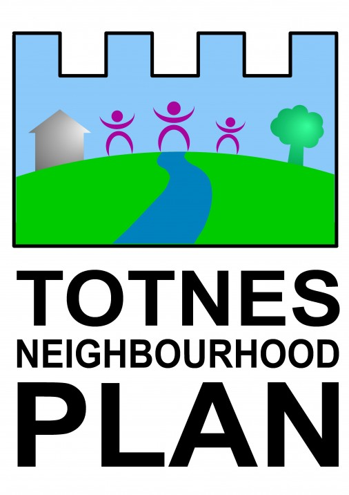 totnes plan ALL (3)